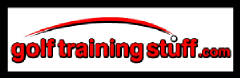 Golf Advertising Golf Training Aid promotion with the P.G.A  Professionals at  www.golftrainingstuff.com. Advertise golf products with us and get seen.JPG