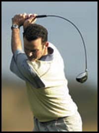 Whippy Tempomaster golf training club. Buy Whippy Tempo Matser from P.G.A Professionals and Save.jpg